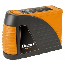 Defort Accu-lader (14V)