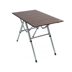 Campingtafel: One Action Table 81x40x35/60 - Defa